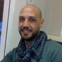 Khouaja  Ramzi