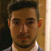 Costachescu Lucian